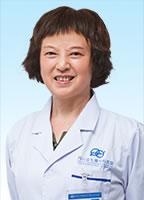 冯春香 副主任医师