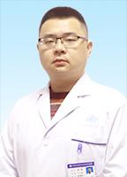 冯强 副主任医师 特邀专家