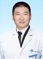 郭仲杰 医学硕士 特邀专家