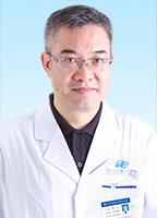 刘江 主任医师 特邀专家