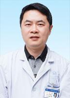 刘嵩 主治医师