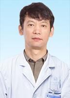 刘伟杰 副主任医师