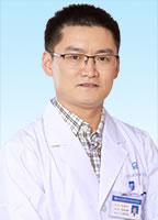 岳成堂 主治医师