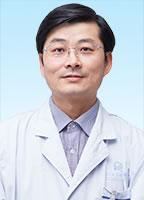 张辉 主治医师