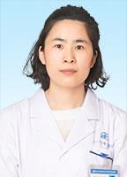 张红英 主治医师