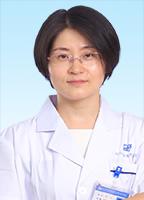 张云 副主任医师