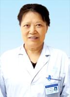 张永华 主任医师 特邀专家